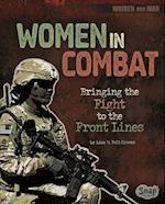 Women in Combat (Women and War)