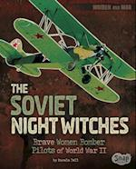 The Soviet Night Witches (Women and War)