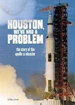 Houston, We've Had a Problem (Tangled History)