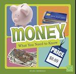 Money (Fact Files)