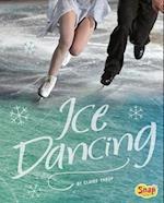 Ice Dancing (Snap)