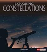 Exploring Constellations (Fact Finders)