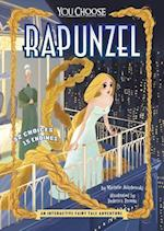Rapunzel (You Choose Fractured Fairy Tales)