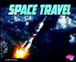Space Travel (Astronauts Life)