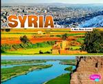 Let's Look at Syria (Lets Look at Countries)