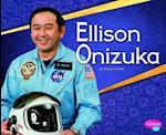 Ellison Onizuka (Great Asian Americans)