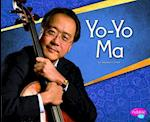 Yo-Yo Ma (Great Asian Americans)