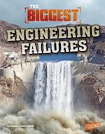 The Biggest Engineering Failures (Historys Biggest Disasters)