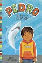 Pedro and the Shark (Pedro)