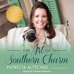 The Art of Southern Charm af Patricia Altschul