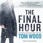 The Final Hour (Victor the Assassin)