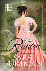 The Reunion af Sara Portman