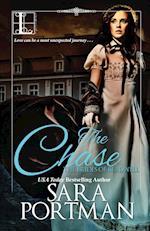 The Chase af Sara Portman