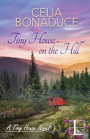 Tiny House on the Hill