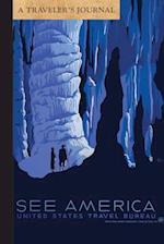 See America, Caverns