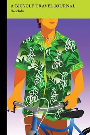 Bog, paperback Honolulu af Applewood Books