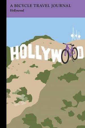 Bog, paperback Hollywood af Applewood Books
