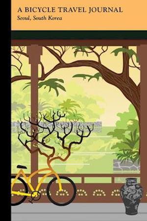 Bog, paperback Seoul, South Korea af Applewood Books