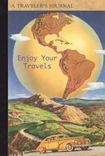 Enjoy Your Travels