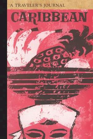 Bog, paperback Caribbean af Applewood Books