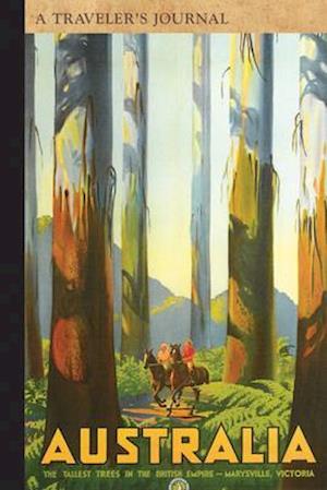 Bog, paperback Australia af Applewood Books