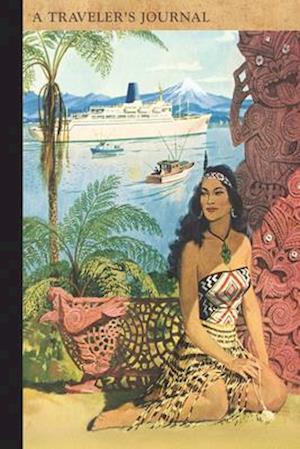 Bog, paperback Tropical Paradise af Applewood Books