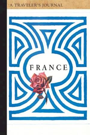 Bog, paperback France af Applewood Books