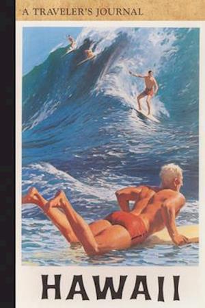 Bog, paperback Hawaii af Applewood Books