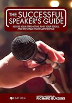 The Successful Speaker's Guide