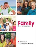 Introduction to Family Development