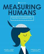 Measuring Humans