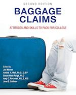 Baggage Claims