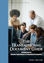 The Transactional Document Guide