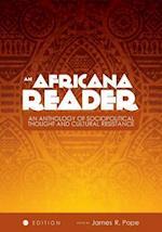 An Africana Reader