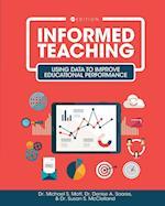 Informed Teaching