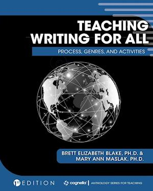 Teaching Writing for All