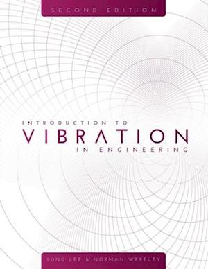 Introduction to Vibration in Engineering