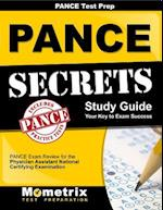 Pance Prep Review