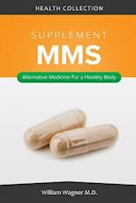 The Mms Supplement
