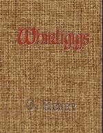 Whirligigs af O. Henry, William Sidney Porter