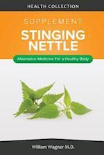 The Stinging Nettle Supplement