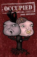 Occupied af Joss Sheldon