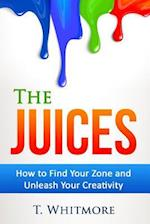 The Juices af T. Whitmore