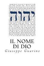 Il Nome Di Dio af Giuseppe Guarino