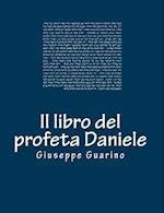 Il Libro del Profeta Daniele