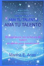 AMA Tu Talento