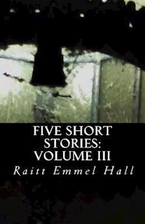 Five Short Stories