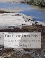 The Pixie Detective