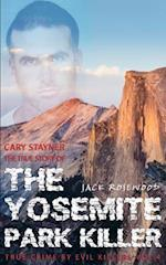 Cary Stayner