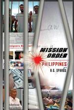 Mission Order Philippines